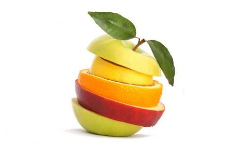 ace-fruit-wallpaper-2-0-s-307x512