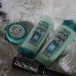 Cheveux – Détox Argile