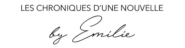 LCDUN – Dijon
