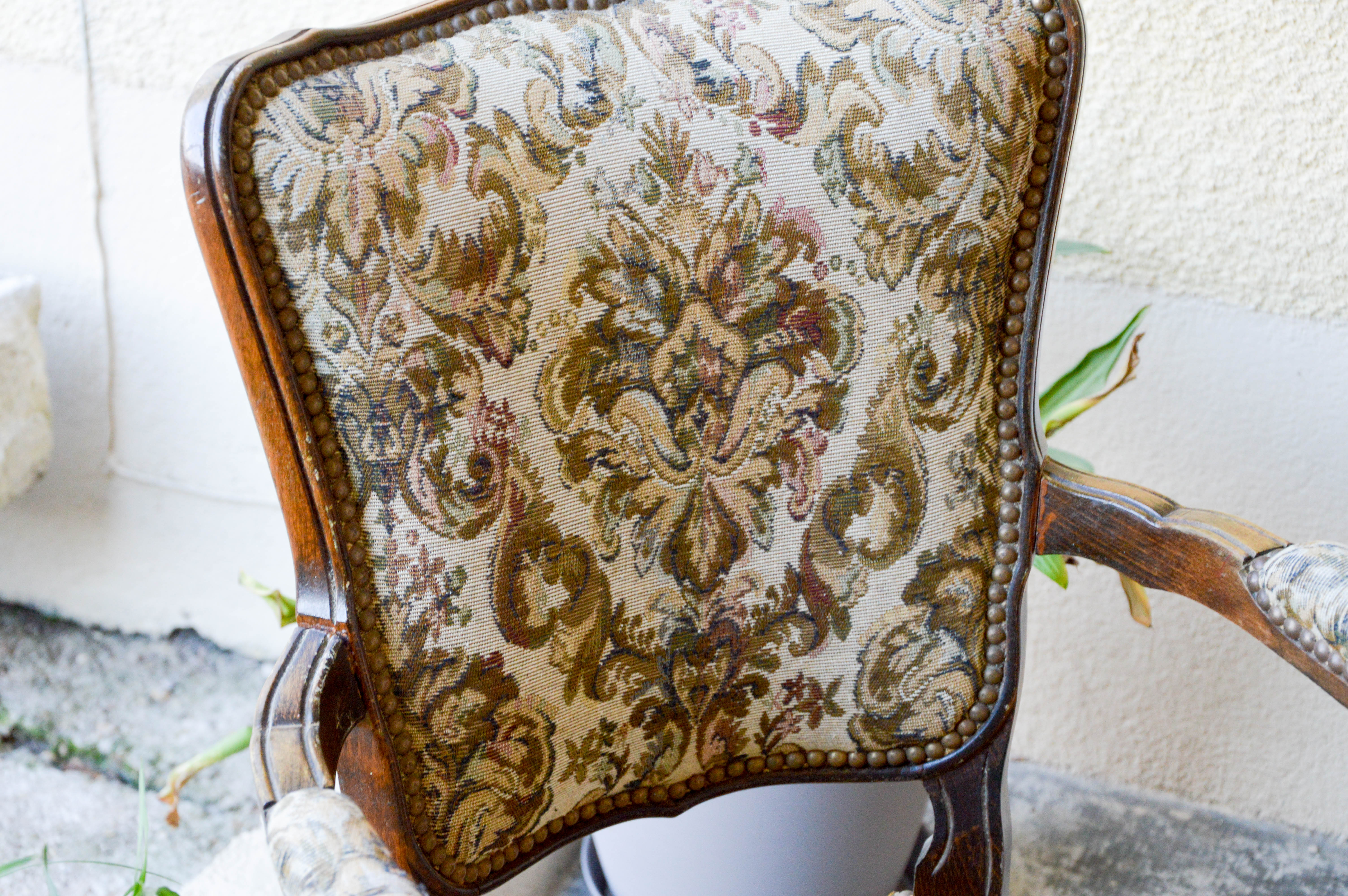 chaise-voltaire173