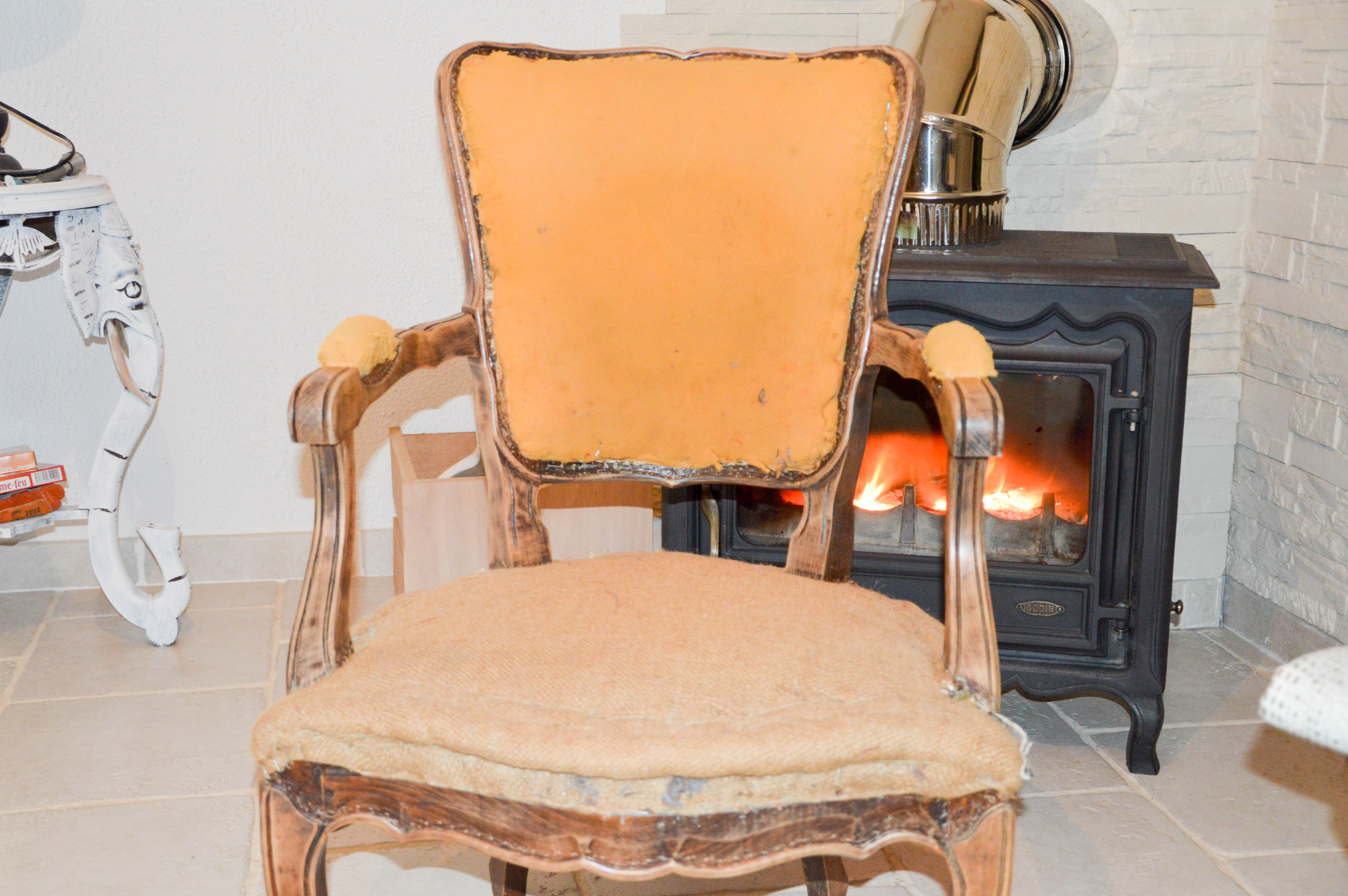 chaise-voltaire37