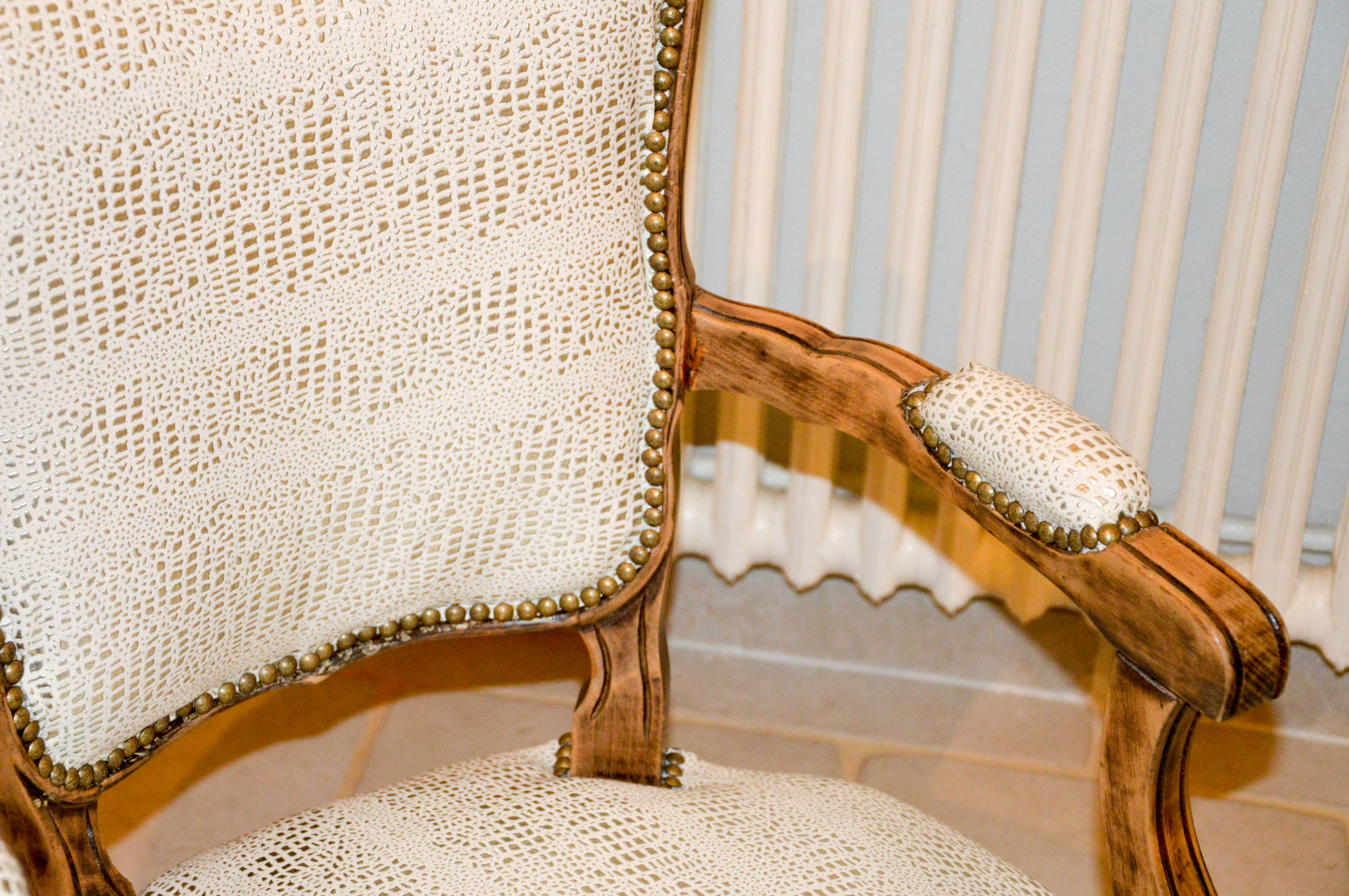 chaise-voltaire63