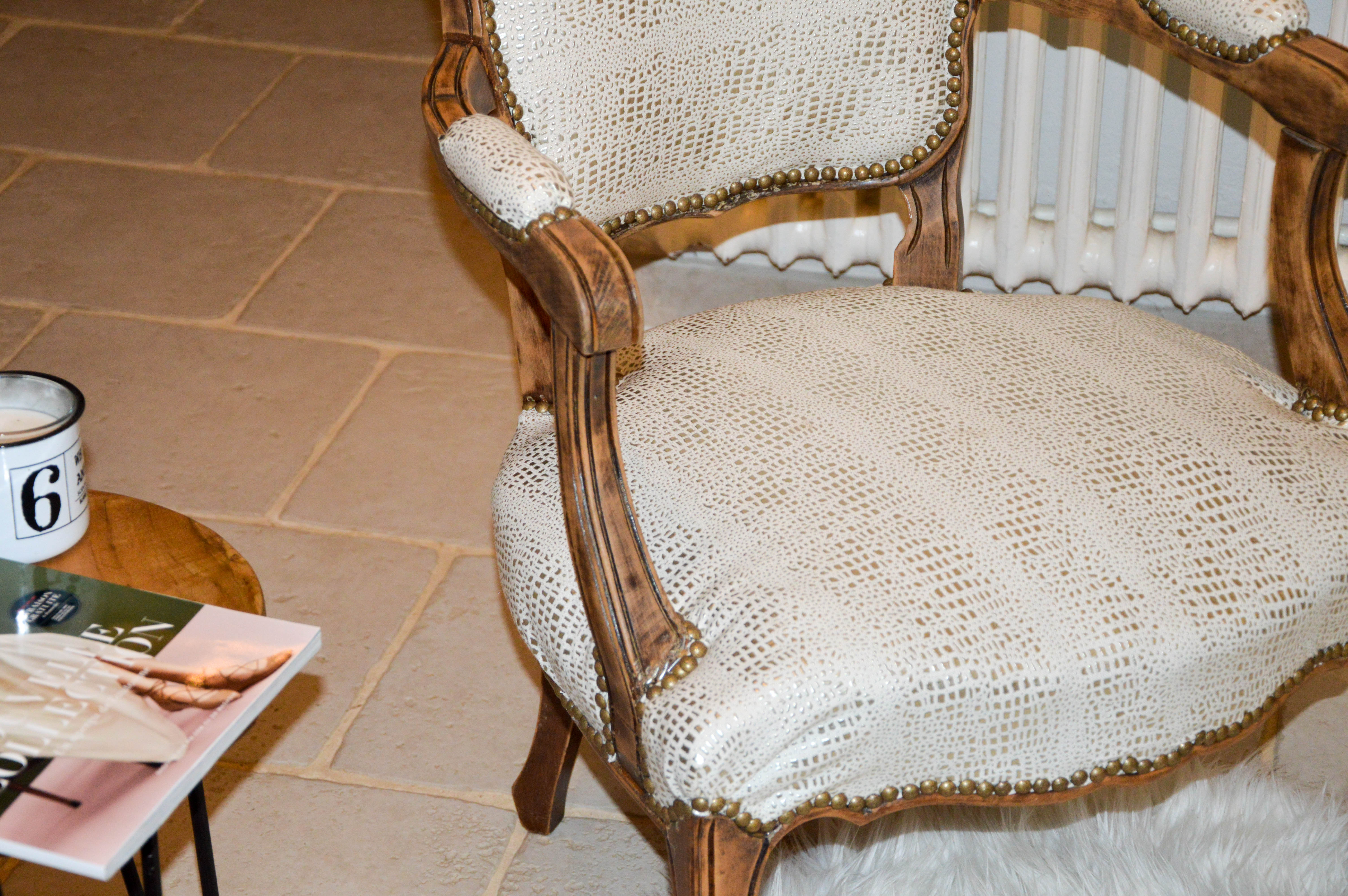 chaise-voltaire70
