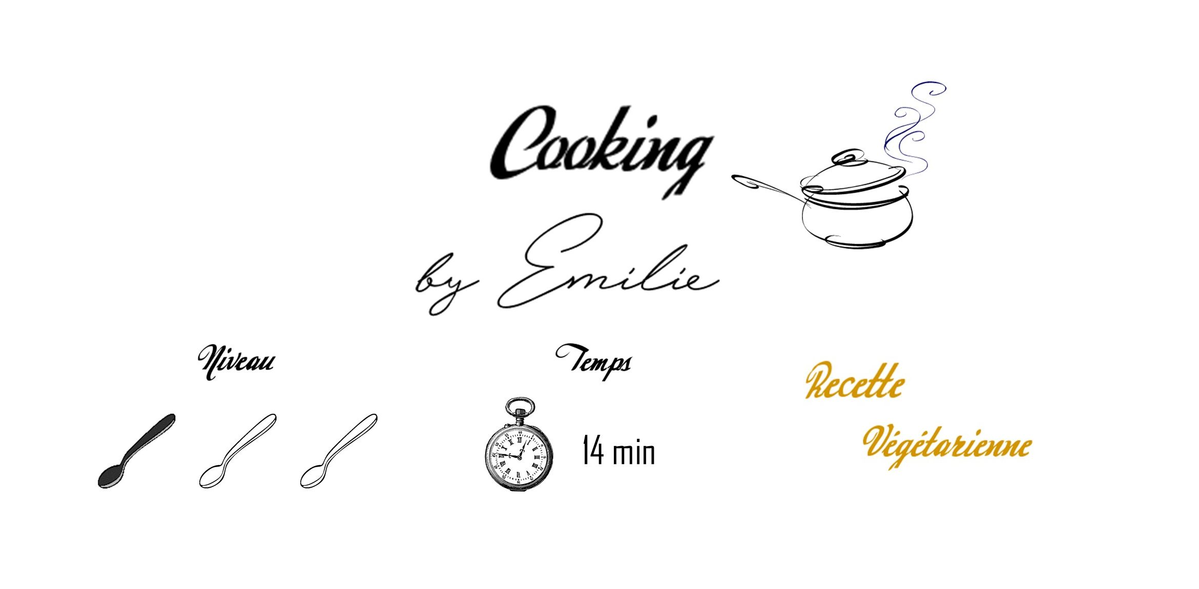 cooking-by-emilie2