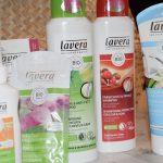 Test de la marque LAVERA