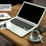5 astuces pour développer son blog